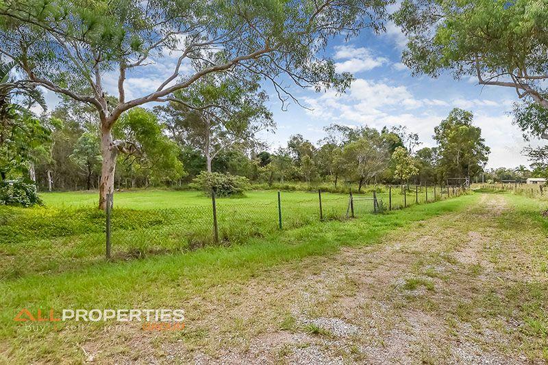 88 King Avenue, Willawong QLD 4110, Image 0