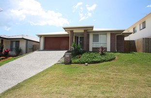 Picture of 36 Freedman  Drive, Willow Vale QLD 4209