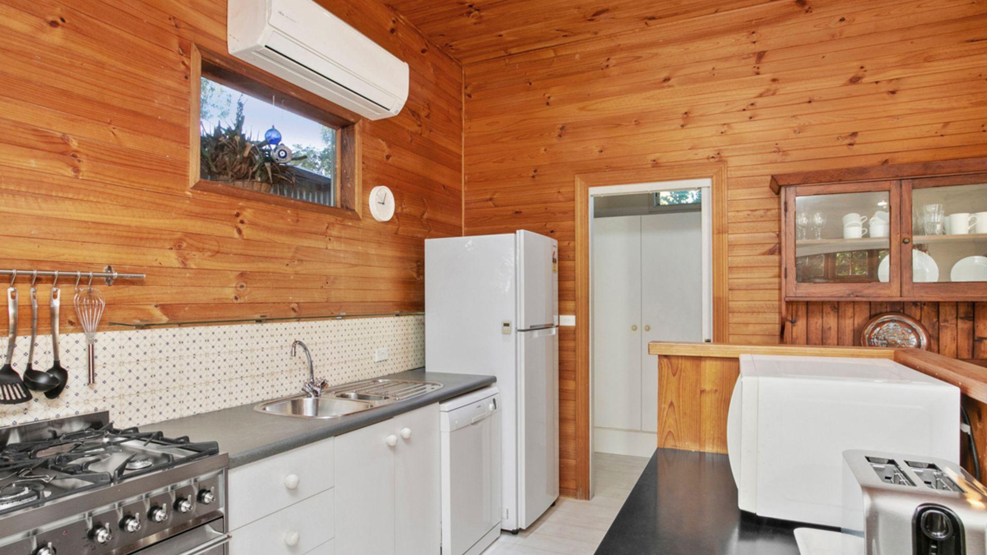 15 Muttama Road, Artarmon NSW 2064, Image 1