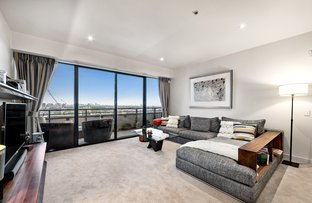 Picture of 1711/45 Haig Street, Southbank VIC 3006