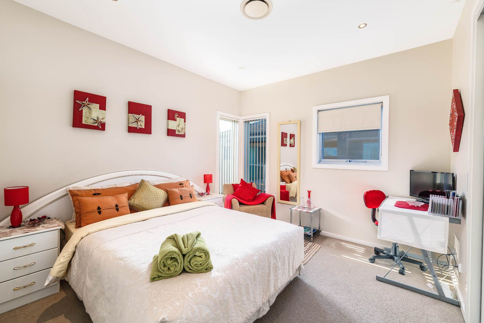 8 The Anchorage, Port Macquarie NSW 2444, Image 1
