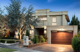 Picture of 16 Yarraleen  Place, Bulleen VIC 3105