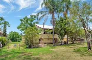Picture of 7134 Brisbane Valley Highway, Toogoolawah QLD 4313