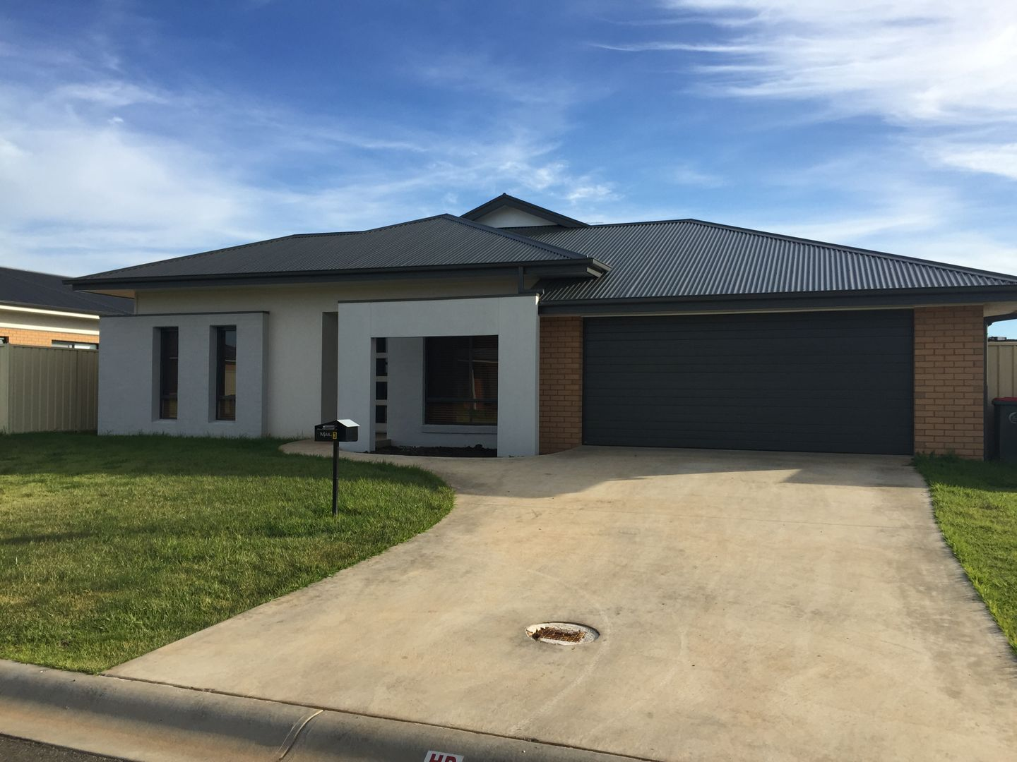 3 Norman Close, Leeton NSW 2705, Image 0
