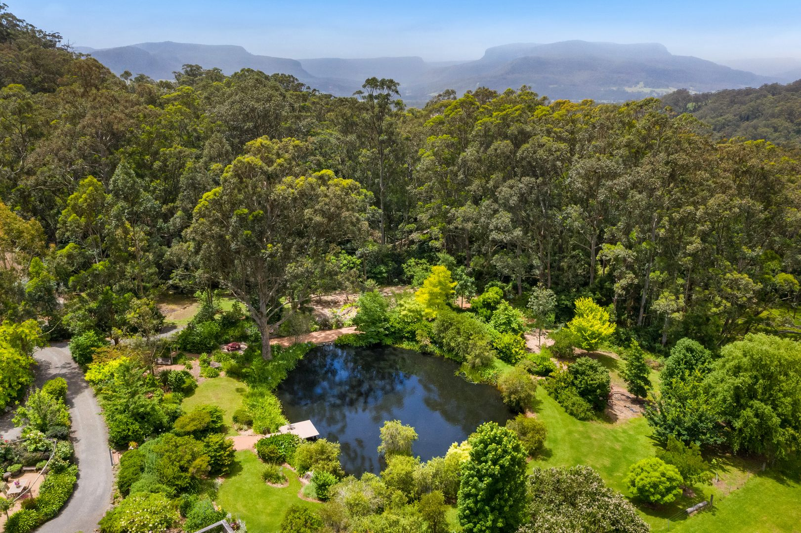 115d Jarretts Lane, Kangaroo Valley NSW 2577, Image 2