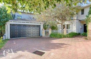 90a Labouchere Road, South Perth WA 6151