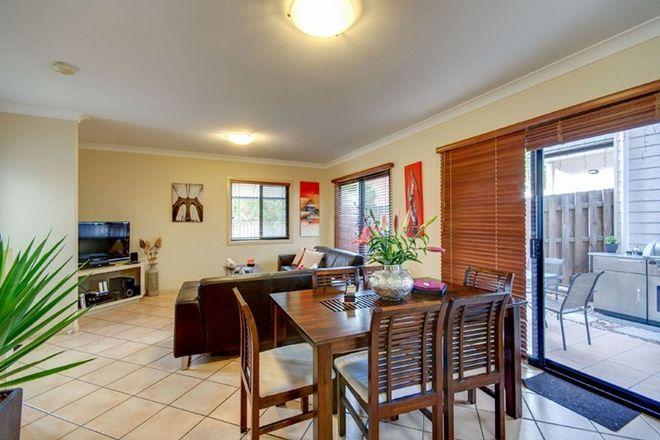 Picture of 2/46 Alva Terrace, GORDON PARK QLD 4031
