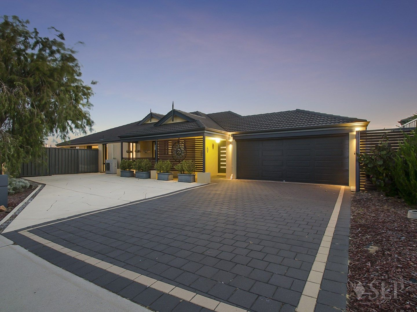 42 Fineview Crescent, Carramar WA 6031, Image 0