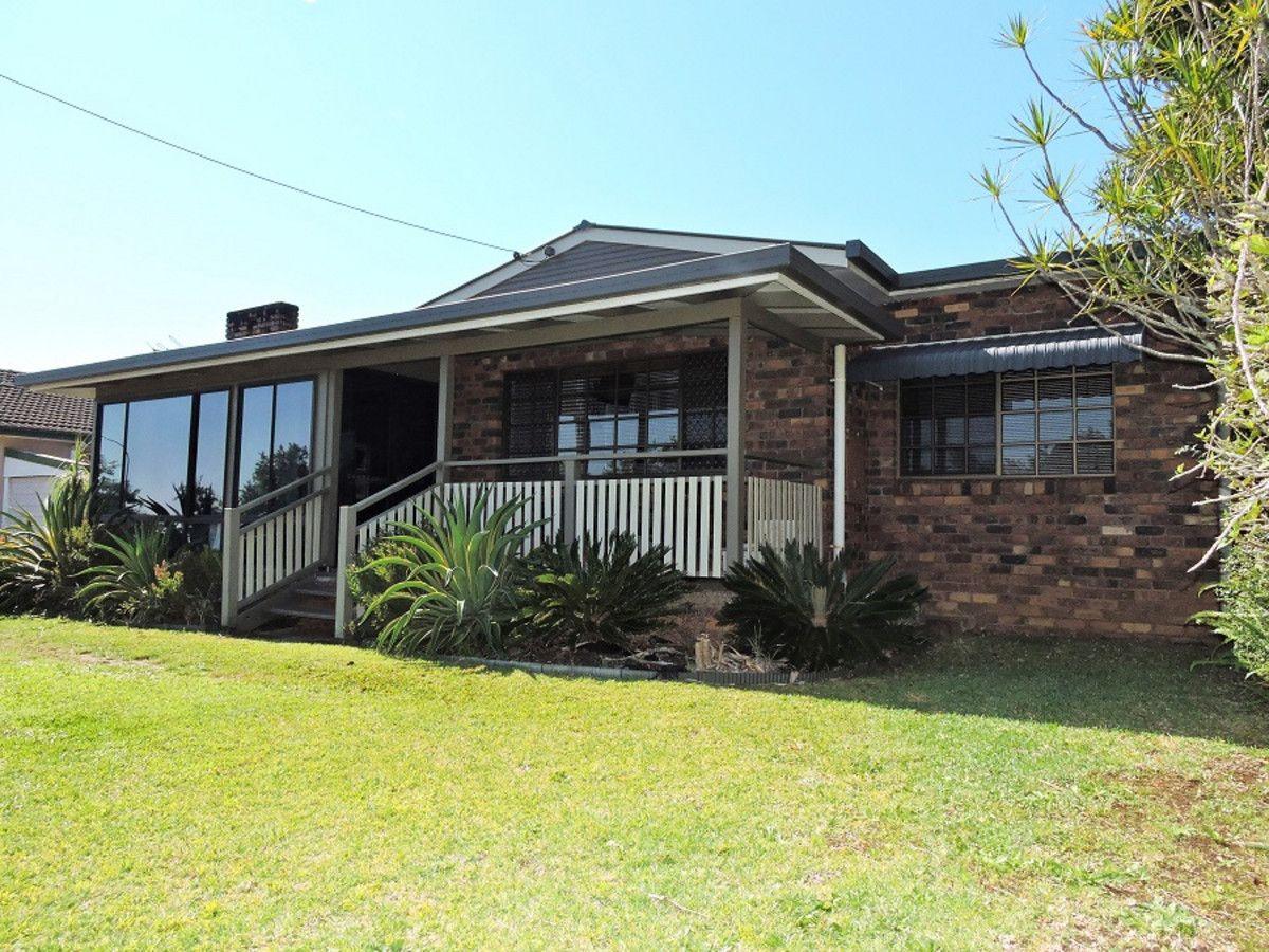 719 Ballina Road, Goonellabah NSW 2480, Image 0