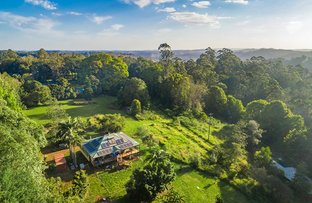 Picture of 427 Whian Whian Road, Whian Whian NSW 2480