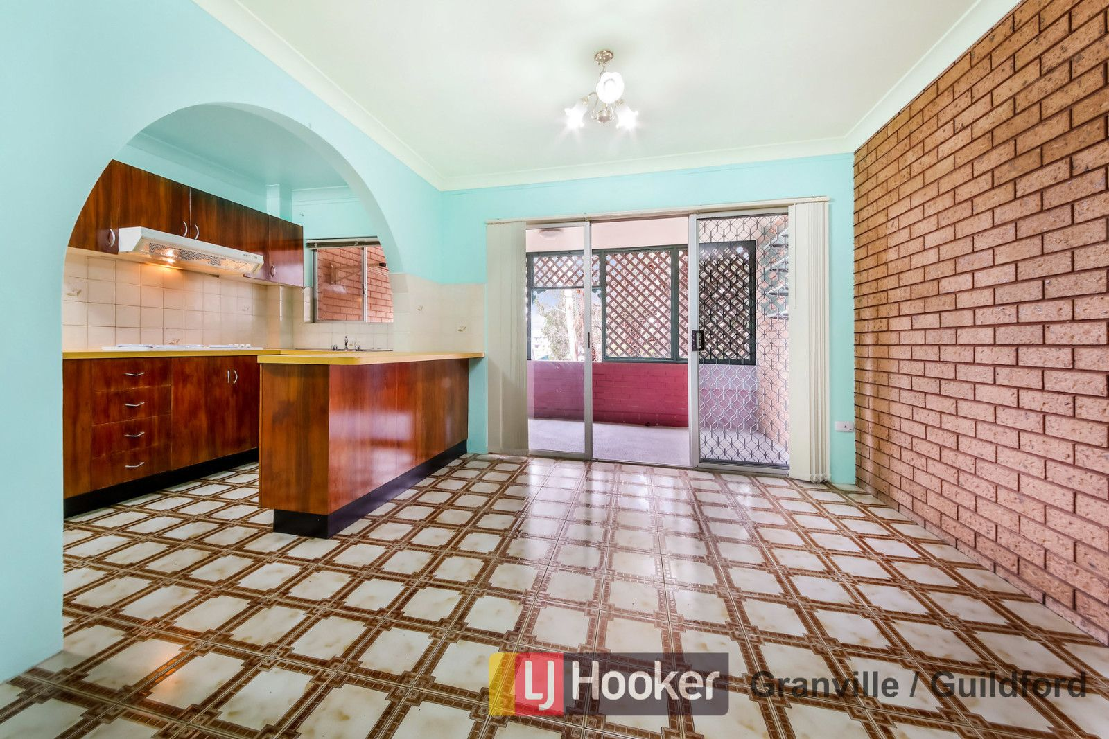 15/448 Guildford Road, Guildford NSW 2161, Image 2