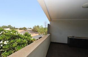 Picture of 17/1 Lawson Street, South Hedland WA 6722