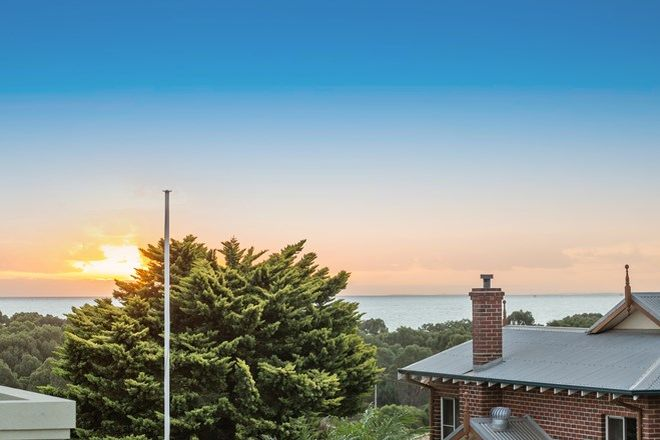 Picture of 14A Richardson Road, COOGEE WA 6166