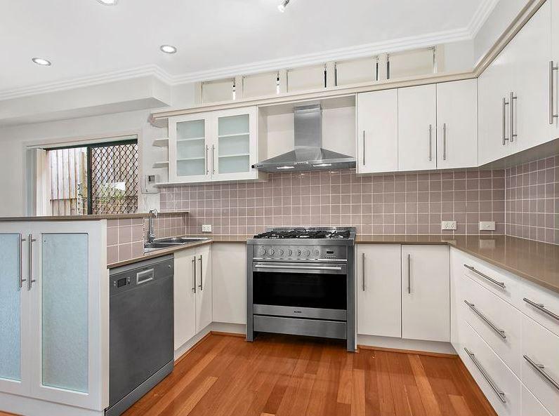 3/75 Vale Street, Moorooka QLD 4105, Image 2