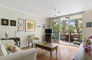 16/5 Broughton Road, Artarmon NSW 2064