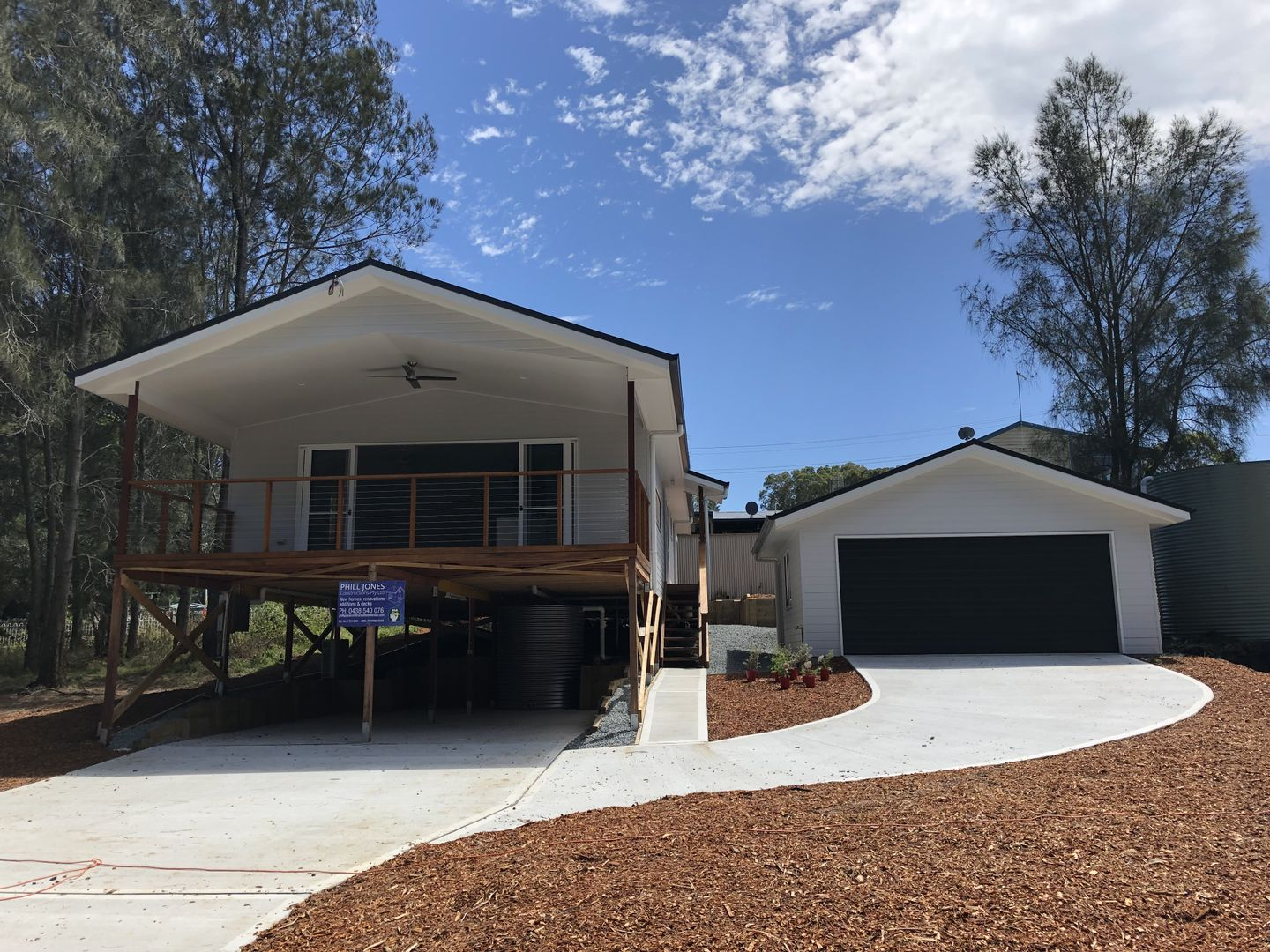 67 Coomba Road, Coomba Park NSW 2428, Image 0