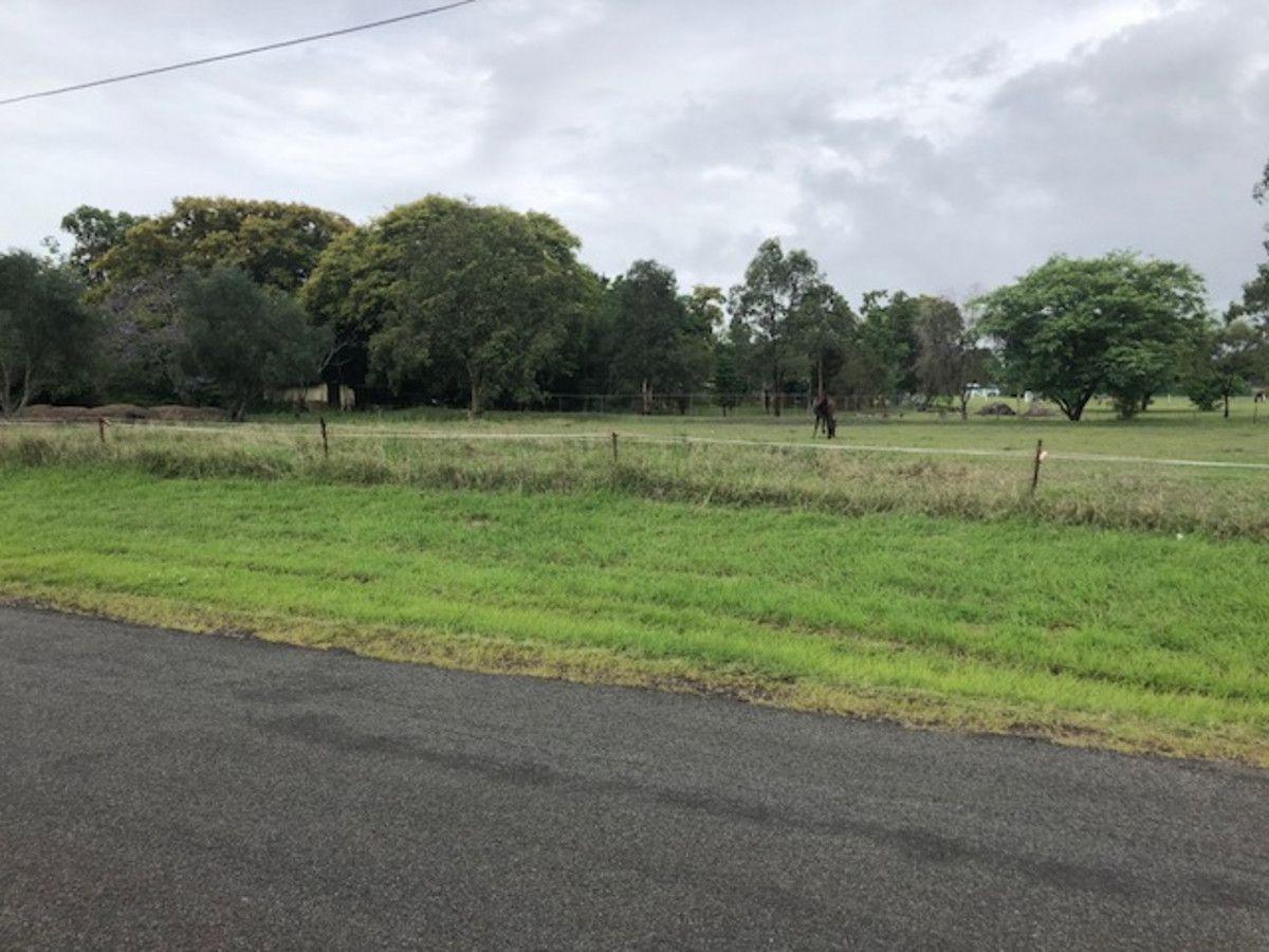 10/72 Nelson Street, Bundamba QLD 4304, Image 1