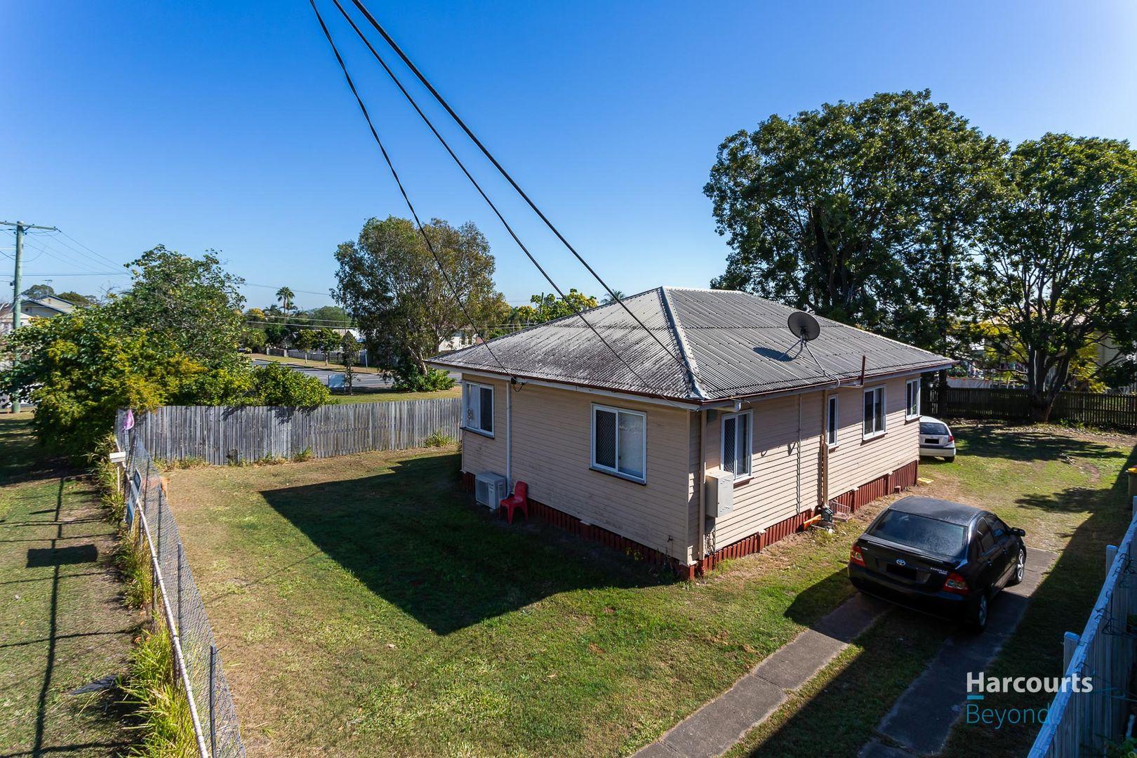 357 Watson Road, Acacia Ridge QLD 4110, Image 0