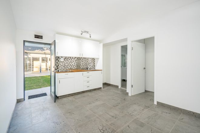 Picture of 48G Highview Avenue, GREENACRE NSW 2190