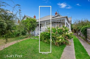 Picture of 40 Begonia Road, Gardenvale VIC 3185