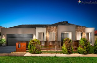 Picture of 31 Nepean Way, Taylors Hill VIC 3037