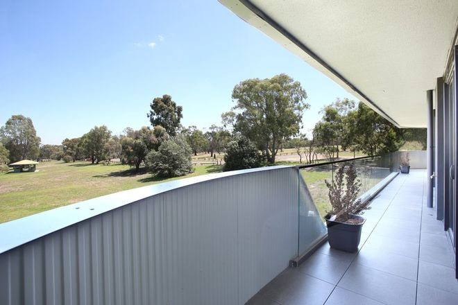 Picture of 120C/3 Snake Gully Drive, BUNDOORA VIC 3083