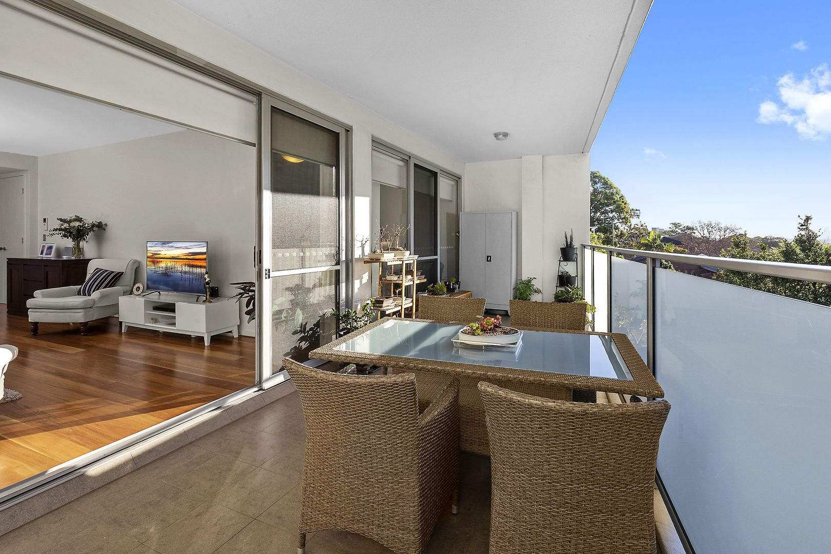 7/572 Military  Road, Mosman NSW 2088, Image 0