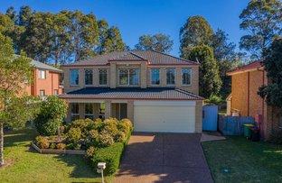 Picture of 52 Riveroak Drive, Mardi NSW 2259