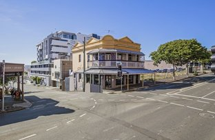 Picture of 454 Brunswick Street, Fortitude Valley QLD 4006