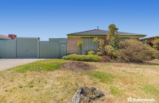 Picture of 92 Coburns Road, Melton South VIC 3338