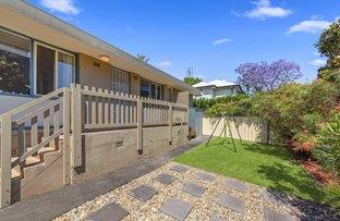 Picture of 4/9 Lushington Street, East Gosford NSW 2250