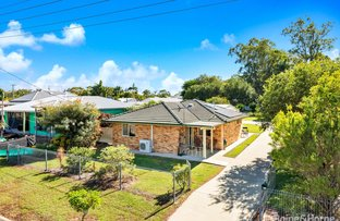 Picture of 8 Maud Street, Donnybrook QLD 4510