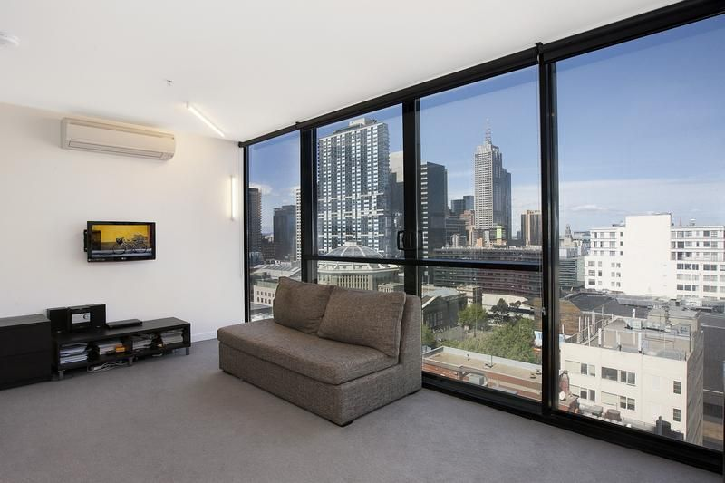 1703/31 Abeckett Street, Melbourne VIC 3000, Image 1