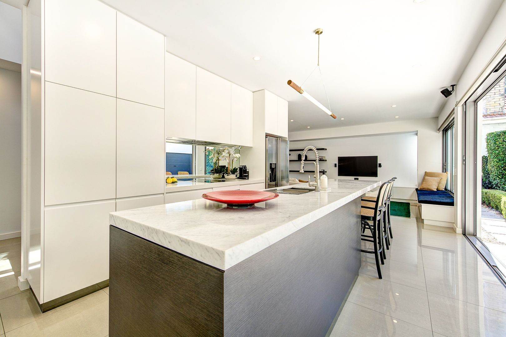 58 Reynolds Street, Cremorne NSW 2090, Image 2