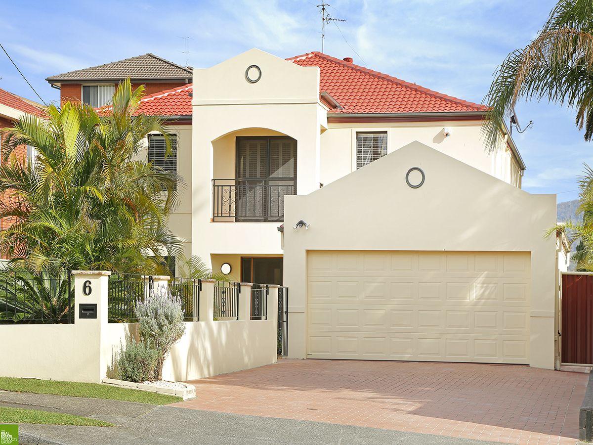 6 Church Street, Wollongong NSW 2500, Image 0
