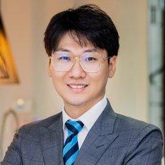 Miles Chen, Sales representative