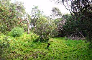 Picture of 66 Sunshine Rise, Sandy Point VIC 3959