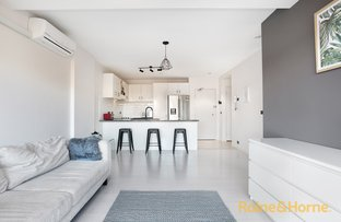 Picture of 205/77 Village Way, Maribyrnong VIC 3032