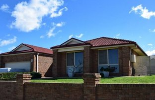 Picture of 4 Rothbury Terrace, Thornton NSW 2322