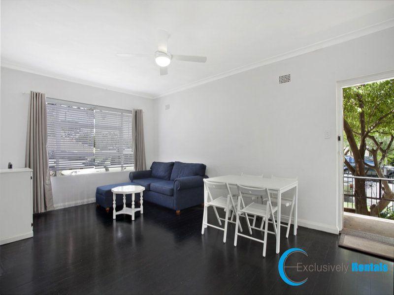 4/24 Ocean Street, Cronulla NSW 2230, Image 0