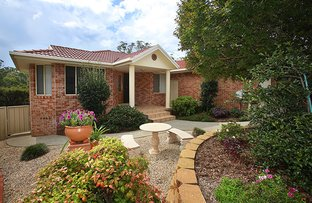 Picture of 8 Kearn Close, Boambee East NSW 2452