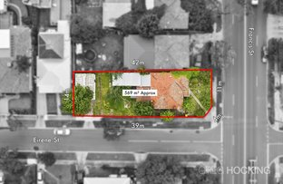 Picture of 226 Francis Street, Yarraville VIC 3013