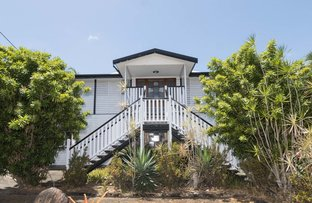 Picture of 258-260 Sheridan Street, Cairns North QLD 4870