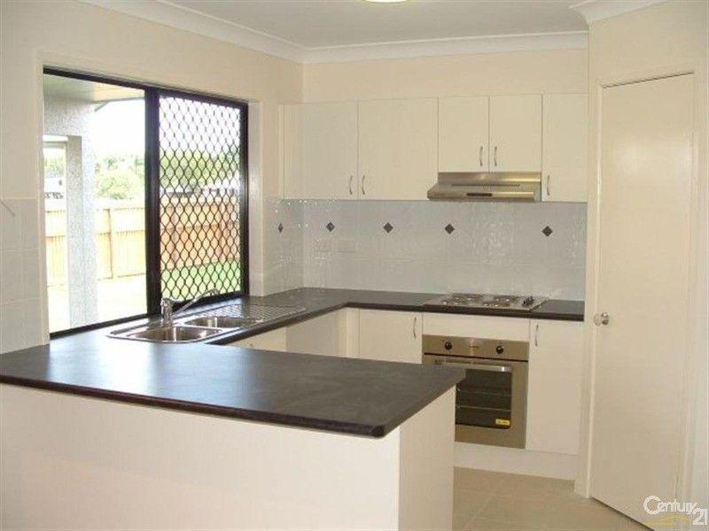 48 Bridgewater Drive, Condon QLD 4815, Image 2