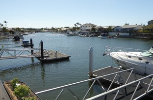 Picture of 39 limetree pde, Runaway Bay QLD 4216
