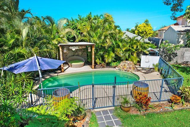 19 Albatross Avenue, Aroona QLD 4551, Image 1
