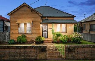 Picture of 197 Maitland Street, Kurri Kurri NSW 2327