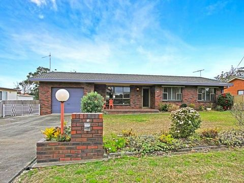 16 The Triangle, Culburra Beach NSW 2540, Image 0
