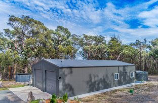 Picture of 181 Old Coowong Road, Canyonleigh NSW 2577