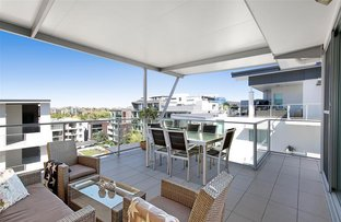 22/28 Ferry Road, West End QLD 4101